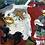 Thumbnail: ox