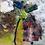 Thumbnail: ladybird boy