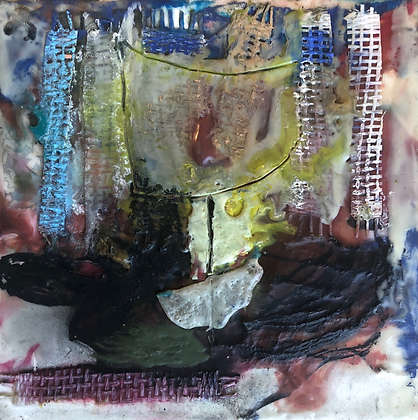 NY 11/8