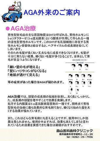 スライド1のコピー.JPG
