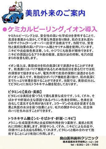 スライド2のコピー.JPG