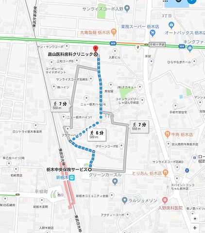 畠山医科歯科クリニック地図.png