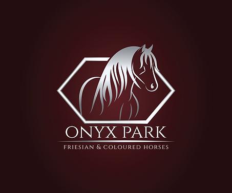 thumbnail_Onyx Park PNG SM V1.png