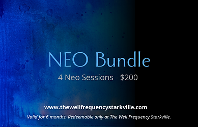 Neo Bundles-1.png