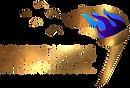 Ignite Hubs logo.png