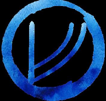 Logo%20watercolor_edited.png