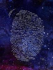 fingerprintcosmos.png