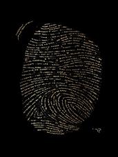 fingerprint gold.png