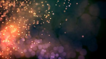 stars-1772986_1920.jpg
