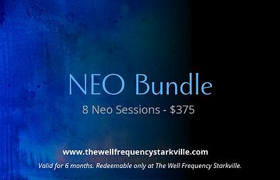 Neo Bundles-2.png