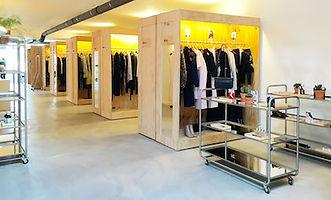 schoon-den-boer-Showroom1.jpg