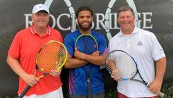 tennis-coaches2