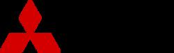 794px-Mitsubishi_Electric_logo.svg