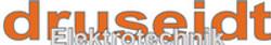 list_logo.druseidt