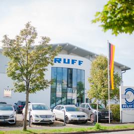RUFF-001.jpg