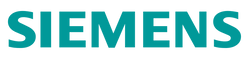 744px-Siemens-logo.svg
