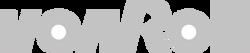 688px-Logo_Von_Roll.svg