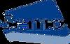 לוגו סמו רקע שקוף.png