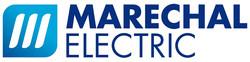 logo_marechal_electric