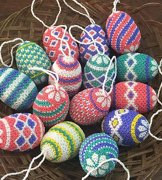easter eggs cover pic.jpeg