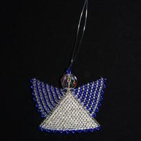 angel dark blue & silver.JPG