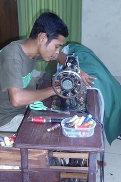 Uhin Expert tailor