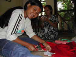 sewing_parsini