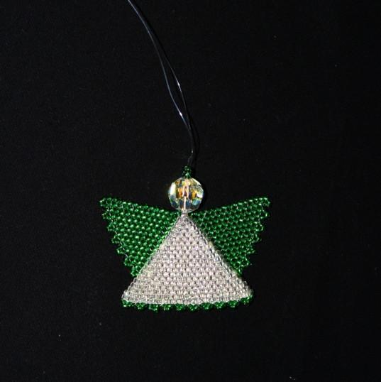 angel green.JPG