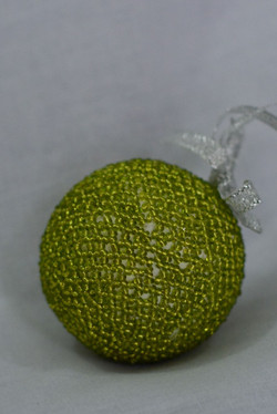 Lime Solid