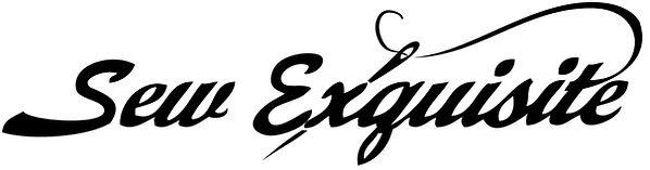 SE logo.jpg