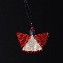 medium angel - red.JPG