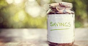 savings_.jpg