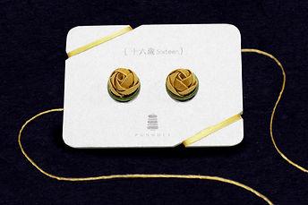 ears_yellow(小).jpg