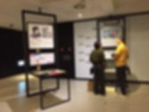 展覽狀況照片_10.jpg