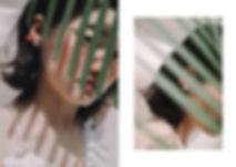 形象照1(小).jpg