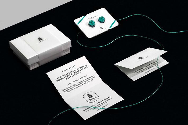 耳環包裝綠(小).jpg