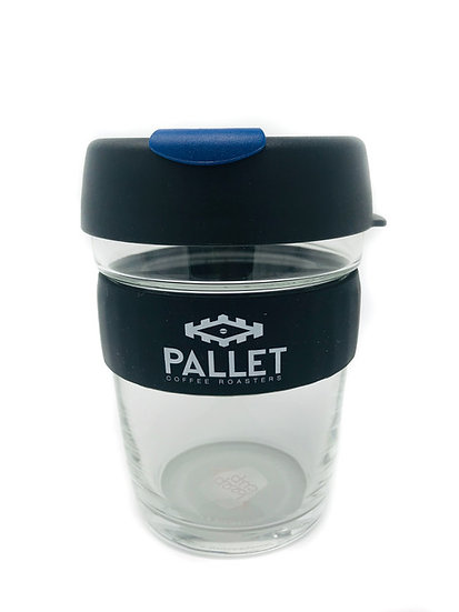 Pallet KeepCup - 12oz