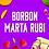 Thumbnail: The Bayter Family: Bourbon Marta Ruby - Colombia - 200g