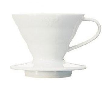 Hario V60-01 Ceramic