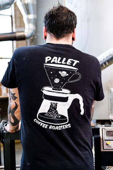 Pallet T-Shirt