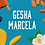 Thumbnail: The Bayter Family: Gesha Marcela - Colombia - 200g