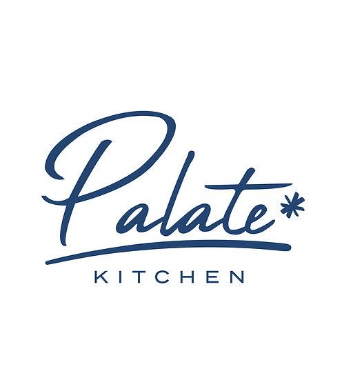 $25 Palate Kitchen gift card