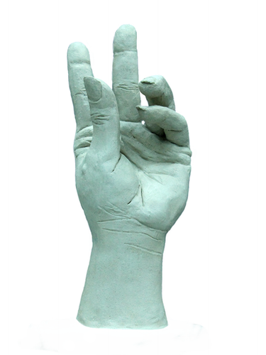handfront01.png