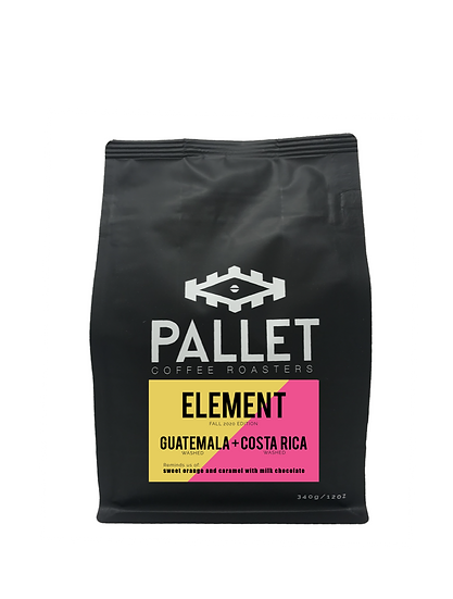 Element 340g Subscription