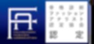 FA_logo_nintei_B_20180227.png