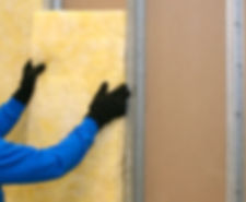 parede-drywall-acustica.jpg