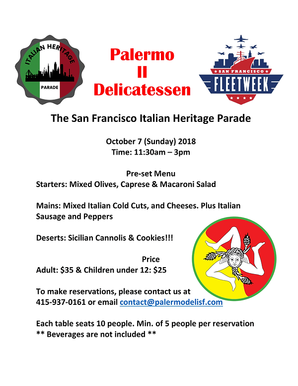 SF Columbus Day Flyer-1-2.png