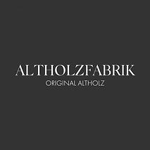 altholzfabrik.png
