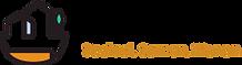 UrbanMix_Logo.png