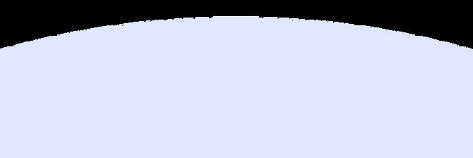 Achtergrond cirkel.png
